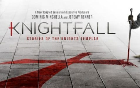 knightfall_2