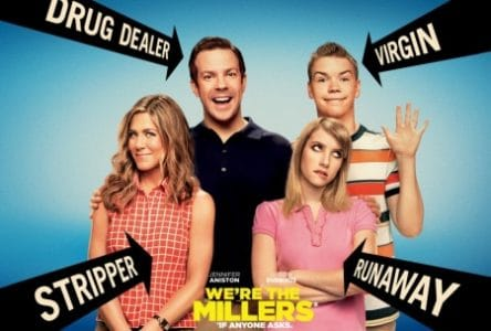 the-Millers-2