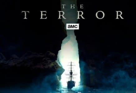 the-terror