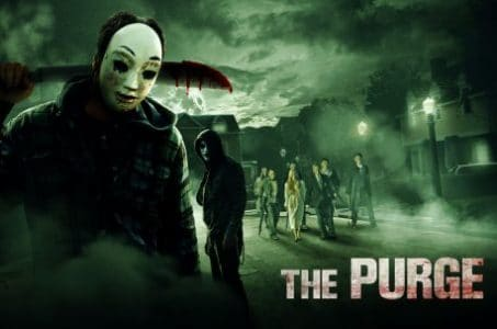 purge-4