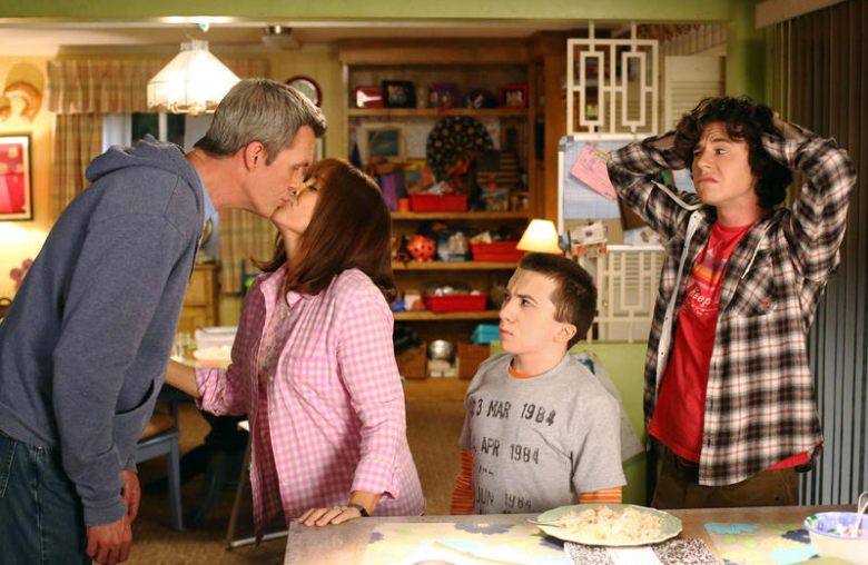 themiddle-10