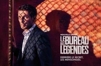 des-legendes
